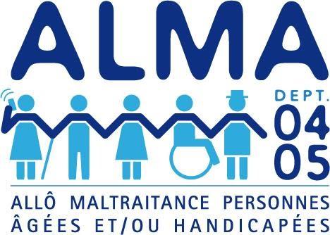 logo alma 0405